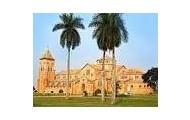 Kisantu Catholic Cathedral