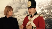 The Battle Of Queenston Heights with Valerie Pringle