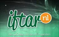IftarNL