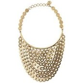 SERRA NECKLACE $66  (55% off)
