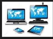 Main 4 computers