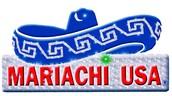 About MARIACHI USA
