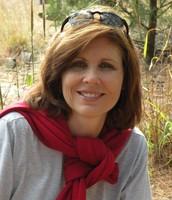 Mrs. Kim Burney