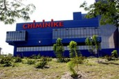 CHIMINIKE