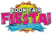¡Yo Quiero Libros! ¡Vamos a Leer! (I Want Books! Let's Go Read!)