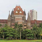 Bombay High Court: Unchaste Wife Not Entitled for Permanent Alimony