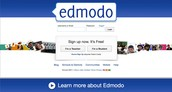 Have you used Edmodo in connection with Fusion?