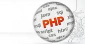 PHP Development Services In Jalandhar