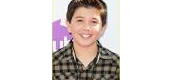 Bradley Steven Perry           As             Soda Pop