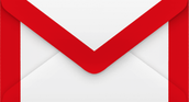 Using Gmail through your browser