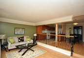 Beautiful Richmond Hill Condo