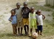 Africa Aid Organization