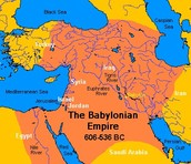 The Babylonian Society