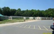 Carolina International School