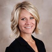 Dr. Blair Dean -- Arkansas
