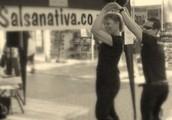 We are Salsanativa