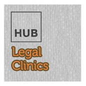 10 Top Legal and Investment Tips for Early Stage Startups