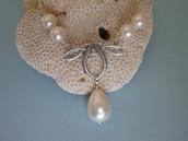 Handcrafted Jewelry! Personalized Keepsake Jewelry