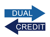 Dual Credit Opportunities