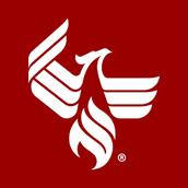 Argosy University-Phoenix #2