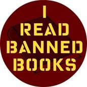 no banning books