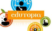 "Edutopia - ""Why Is Assessment Important?"""