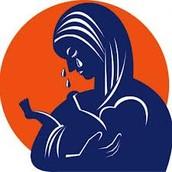 Postpartum Depression Awareness