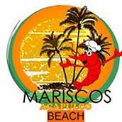 Restaurant de Mariscos