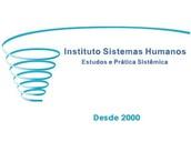 Instituto Sistemas Humanos