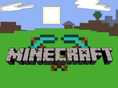 Minecraft is Meaningful: A Crash Course in Gamification (Presenters Jason Wilmot & Jason Schmidt)