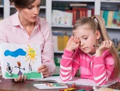 What is child psychology?