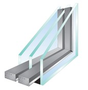 These high quality windows are available now and could be in your home!