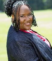 Your Host Tabitha Vinson