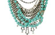 Marchesa Necklace