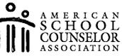 ASCA Magazine