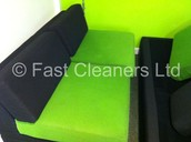 Tips to enable you to select the top Carpet Cleaners London