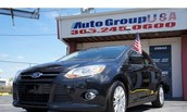 Welcome to Auto Brokers USA,