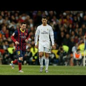 Two best players