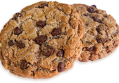 Cookies , are they good ?