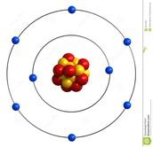 www.webelements.com/oxygen/