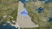 Yukon Watershed