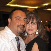 Joanne Dimitriadis, Associate Stylist