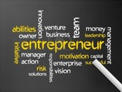 Join the Loyola Entrepreneur's Association (LEA) for their 2014 Kick-off Meeting