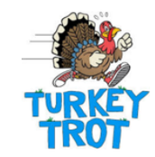 Turkey Trot for Technology!
