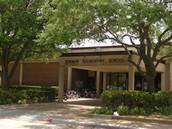 Forman Elementary School