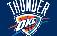 I love watching Thunder basketball!