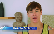 19 Yr Old Living His Retiement Dream Lifestyle is Dakota Mclearn