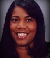 Zandra Rogers