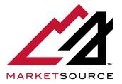 MarketSource--Alpharetta
