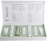 Rejuvity™ Skincare System